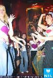 Fu** me I´m famous - Shake - Sa 13.03.2004 - 11
