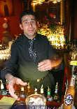 Glamour Lounge - Shake - Mi 25.02.2004 - 37