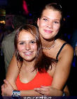 Tuesday Club - Discothek U4 - Di 04.11.2003 - 26