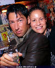 Tuesday Club - Discothek U4 - Di 04.11.2003 - 5