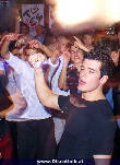 Tuesday Club - Discothek U4 - Di 04.11.2003 - 8