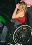 Tuesday Club - Diskothek U4 - Di 06.01.2004 - 18