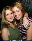 Tuesday Club - Diskothek U4 - Di 06.01.2004 - 19