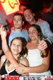 Tuesday Club - Discothek U4 - Di 06.07.2004 - 65
