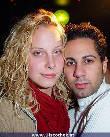 Tuesday Club - Discothek U4 - Di 11.11.2003 - 26