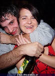 Tuesday Club - Discothek U4 - Di 11.11.2003 - 34