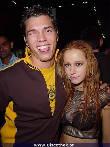 Tuesday Club - Discothek U4 - Di 11.11.2003 - 44