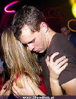 Tuesday Club - Discothek U4 - Di 18.11.2003 - 30