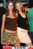 Tuesday Club - Discothek U4 - Di 20.07.2004 - 45