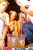 Tuesday Club - Discothek U4 - Di 20.07.2004 - 46