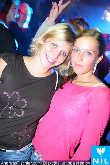 Tuesday Club - Discothek U4 - Di 21.09.2004 - 15