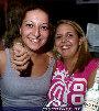 Tuesday 4 Club - Discothek U4 - Di 22.07.2003 - 13