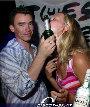 Tuesday 4 Club - Discothek U4 - Di 22.07.2003 - 14