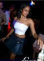 Tuesday 4 Club - Discothek U4 - Di 22.07.2003 - 2