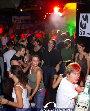 Tuesday 4 Club - Discothek U4 - Di 22.07.2003 - 20