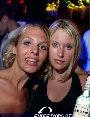 Tuesday 4 Club - Discothek U4 - Di 22.07.2003 - 34
