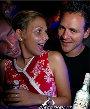 Tuesday 4 Club - Discothek U4 - Di 22.07.2003 - 35