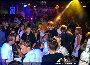 Tuesday 4 Club - Discothek U4 - Di 22.07.2003 - 41