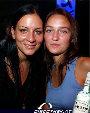 Tuesday 4 Club - Discothek U4 - Di 22.07.2003 - 42