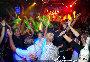 Tuesday 4 Club - Discothek U4 - Di 22.07.2003 - 9