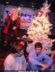 Tuesday Club - Diskothek U4 - Di 23.12.2003 - 59