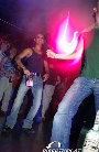 Mario´s Birthday & Heaven Gay Night - Discothek U4 - Do 24.07.2003 - 16