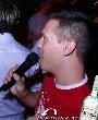 Mario´s Birthday & Heaven Gay Night - Discothek U4 - Do 24.07.2003 - 20