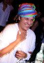 Mario´s Birthday & Heaven Gay Night - Discothek U4 - Do 24.07.2003 - 21