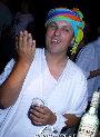 Mario´s Birthday & Heaven Gay Night - Discothek U4 - Do 24.07.2003 - 22