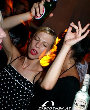 Mario´s Birthday & Heaven Gay Night - Discothek U4 - Do 24.07.2003 - 29