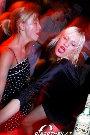 Mario´s Birthday & Heaven Gay Night - Discothek U4 - Do 24.07.2003 - 34