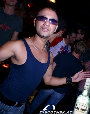Mario´s Birthday & Heaven Gay Night - Discothek U4 - Do 24.07.2003 - 35