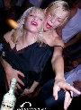 Mario´s Birthday & Heaven Gay Night - Discothek U4 - Do 24.07.2003 - 37