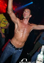 Mario´s Birthday & Heaven Gay Night - Discothek U4 - Do 24.07.2003 - 45