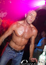 Mario´s Birthday & Heaven Gay Night - Discothek U4 - Do 24.07.2003 - 46