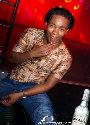 Mario´s Birthday & Heaven Gay Night - Discothek U4 - Do 24.07.2003 - 48