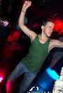 Mario´s Birthday & Heaven Gay Night - Discothek U4 - Do 24.07.2003 - 49