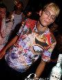 Mario´s Birthday & Heaven Gay Night - Discothek U4 - Do 24.07.2003 - 51