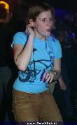 Tuesday Club - Discothek U4 - Sa 22.11.2003 - 11