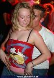 Tuesday Club - Discothek U4 - Sa 22.11.2003 - 34