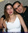 Tuesday Club - Discothek U4 - Sa 22.11.2003 - 6