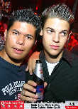Tuesday Club - Diskothek U4 - Di 27.07.2004 - 49