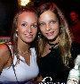 Tuesday 4 Club - Discothek U4 - Di 29.07.2003 - 13