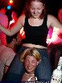 Tuesday 4 Club - Discothek U4 - Di 29.07.2003 - 28