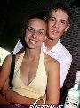Tuesday 4 Club - Discothek U4 - Di 29.07.2003 - 37