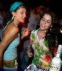 Tuesday 4 Club - Discothek U4 - Di 29.07.2003 - 60