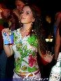 Tuesday 4 Club - Discothek U4 - Di 29.07.2003 - 61