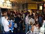Tuesday 4 Club - Discothek U4 - Di 29.07.2003 - 77