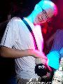 Heaven Gay Night - Discothek U4 - Do 31.07.2003 - 14