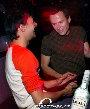Heaven Gay Night - Discothek U4 - Do 31.07.2003 - 30